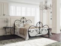 Кровать Dream Master Prima (2 спинки)