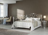 Кровать Dream Master Sylva (1 спинка)