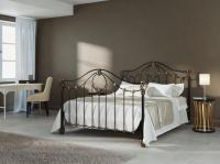 Кровать Dream Master Sylva (2 спинки)