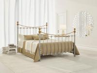 Кровать Dream Master First (2 спинки)