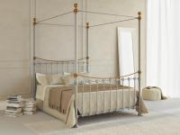 Кровать Dream Master Sunshine (2 спинки)