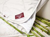 ������ GG Bamboo Grass, �����������
