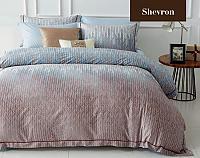 �������� Sharmes Shevron