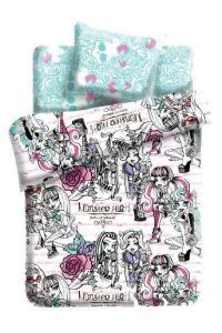 �������� Monster High, ��������