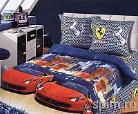 �������� ����� Ferrari ����������