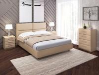 Кровать Promtex Бенито Сонте