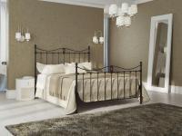Кровать Dream Master Taya (1 спинка)