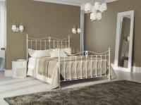 Кровать Dream Master Taya (2 спинки)