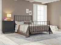 Кровать Dream Master Paris (1 спинка)