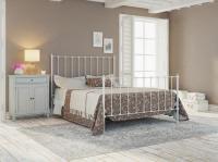 Кровать Dream Master Paris (2 спинки)