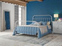 Кровать Dream Master Pauline (1 спинка)