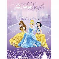 ���� Disney ��������� 2