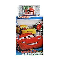 �������� Cars Race