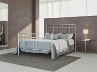 Кровать Originals by Dreamline Modena (2 спинки)
