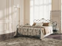 Кровать Dream Master Michelle (1 спинка)