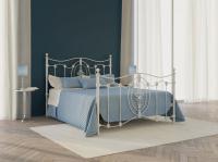 Кровать Dream Master Diana (2 спинки)