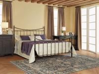 Кровать Dream Master Charm (2 спинки)