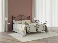 Кровать Dream Master Melania (2 спинки)