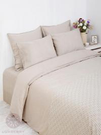 Luxberry Linen