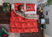 Snurk Оригами