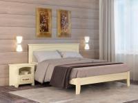 Кровать Райтон Марсель-тахта