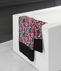 Полотенце Feiler Zoe 50х100 см
