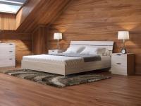 Купить кровать Орма - Мебель Rest 1