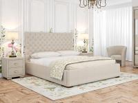 Кровать Орматек Modena (ткань)