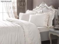 Tivolyo Elegant, кремовый