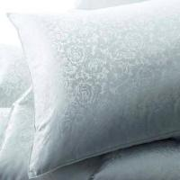 Подушка Dauny Eiderdown Soft Plus 65