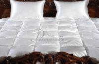 Одеяло Primavelle Silvia пуховое