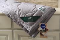 Одеяло Anna Flaum Farbe, легкое