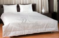 Одеяло Primavelle Лебяжий пух