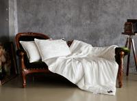 Шелковое одеяло German Grass Luxury Silk Grass, легкое