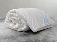 Шелковые одеяла Silk Dragon