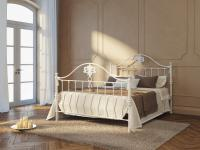 Кровать Dream Master Alexandra (2 спинки)