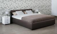 Купить кровать Moon Trade Прима Модель 1200 с подъемным механизмом