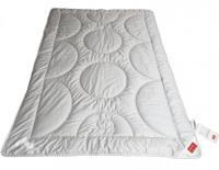 Одеяло JH Kebir GD, всесезонное