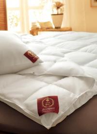 Одеяло XDream Blanche, легкое