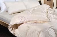 Одеяло Primavelle Manuela пуховое