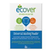 Эко порошок-концентрат Ecover универсальный (1200 г)
