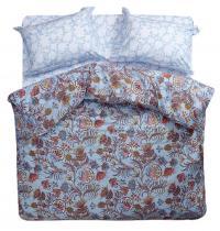 Отзывы о постельном белье и одеялах. Выбираете текстиль для спальни ... 63254327d81