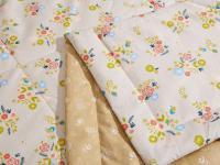 Одеяло Asabella 184