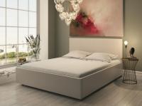 Купить кровать Benartti Luiza box