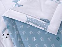 Одеяло Asabella 101