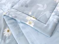 Одеяло Asabella 323