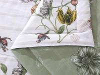 Одеяло Asabella 338