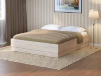 Купить кровать Орма - Мебель с подъемным механизмом и бортами