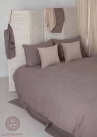 Luxberry Bedroom Line