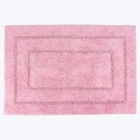 Коврик Arya Klementin, розовый 60х90